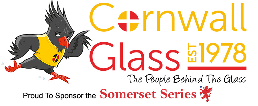 Cornwall Glass Logo.JPG